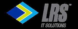 lrs-2017-logo