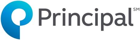Principal_sm_blk_300