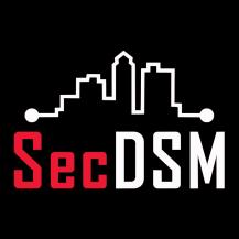 secdsm-huge