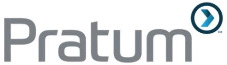 Pratum-logo