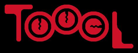 toool_logo