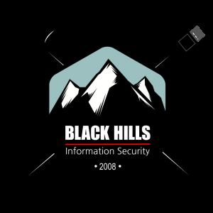 BHIS-logo-L-1024x1024