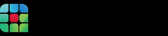 Source Allies Horizontal Logo