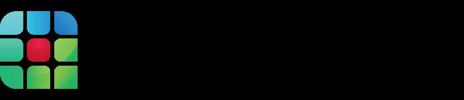 Source Allies Horizontal Logo.png